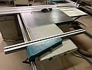 Griggio CA400 форматно розкрійний верстат бу, аспіраційна установка в комплекті, фото 5