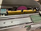 Griggio CA400 форматно розкрійний верстат бу, аспіраційна установка в комплекті, фото 8