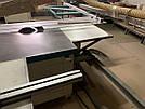 Griggio CA400 форматно розкрійний верстат бу, аспіраційна установка в комплекті, фото 9