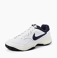 Кроссовки Nike Court Lite Clay, фото 1