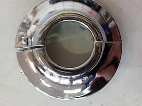 Чашка 1 разборная Remer