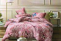 Набор постельного белья №с40 Евростандарт, фото 1