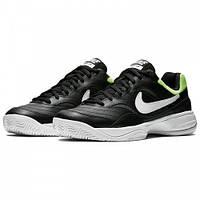 Кроссовки Nike Court Lite, фото 1
