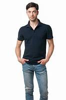 Мужские футболки Поло арт-7000