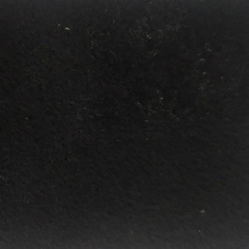 Черная ткань dinamica купить иглы для работы с бисером