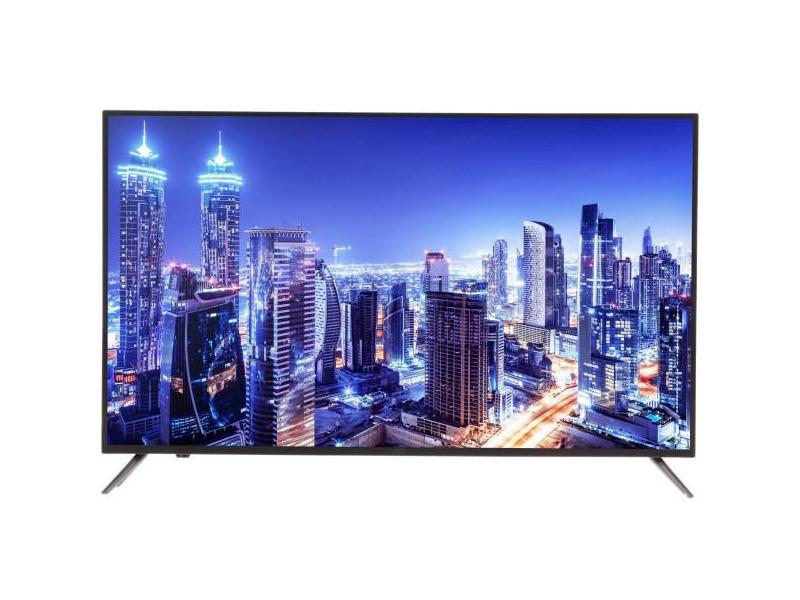 Телевизор JVC LT-42M650 Smart