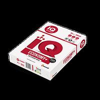 Бумага офисная IQ Economy A4 80 г/м2