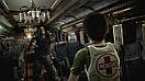 Resident Evil Origins Collection ENG (NEW), фото 6