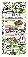 Крем для век Gourmet 55+ Активный уход Сокращение глубоких морщин - 15 г.