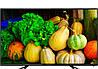 LED телевизор Toshiba 42F1633DG, фото 2