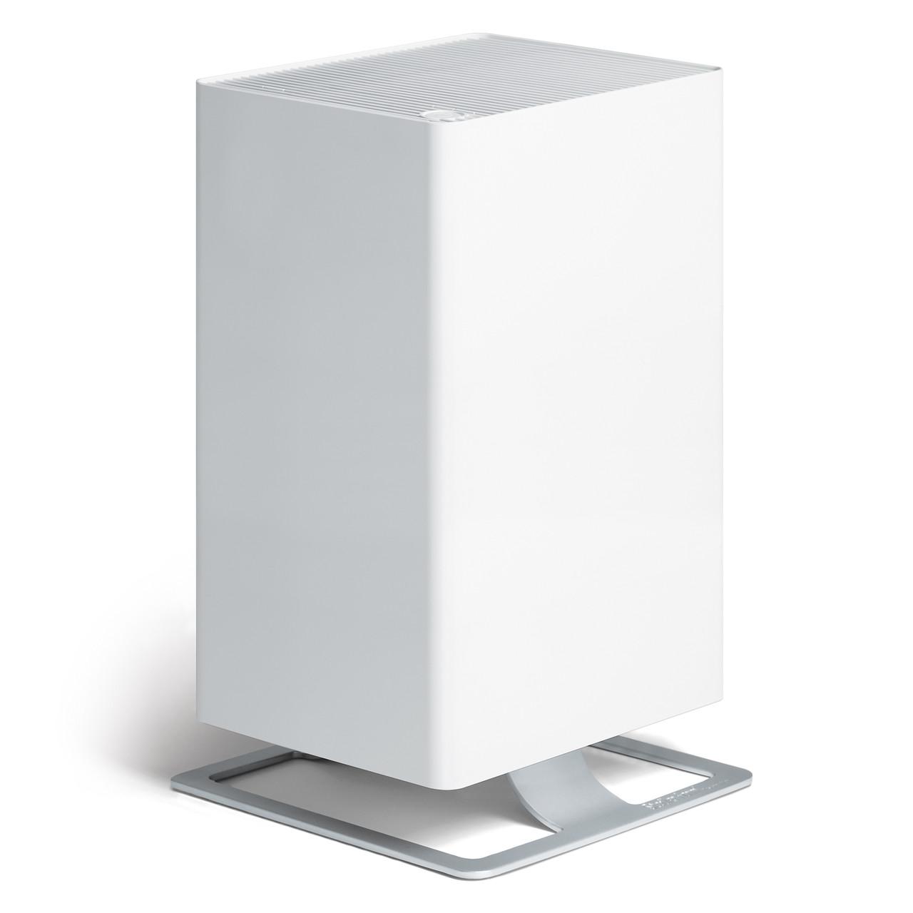 STADLER FORM VIKTOR WHITE Очиститель воздуха