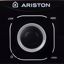 Проточный водонагреватель Ariston AURES SM 10.5  3520218, фото 3
