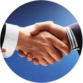 Приглашаем к сотрудничеству производителей!