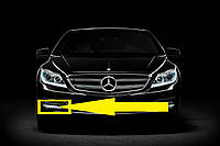 Mercedes CL W216 W 216 правый ходовой огонь LED диод новый оригинал