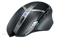 Миша Logitech G602 Wireless gaming mouse (910-003822, 910-003821, 910-003820)