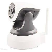 IP-камера Xblitz iSee HD / P2P / WIFI