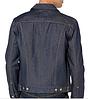 Джинсовая куртка Levis Trucker - Rigid, фото 2