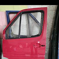 Дверь передняя левая Мерседес Спринтер 1996-2006