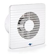 Вентилятор осевой вытяжной 150С