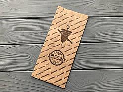 Упаковка бумажная для шаурмы 800Ф