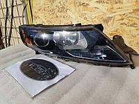 Фара правая 921024C500 Kia Optima 2014-15 США БУ, фото 1