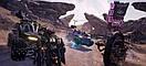 Borderlands 3 Delux Edition RUS PS4 (NEW), фото 2
