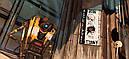 Borderlands 3 Delux Edition RUS PS4 (NEW), фото 5