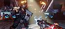 Borderlands 3 Delux Edition RUS PS4 (NEW), фото 6