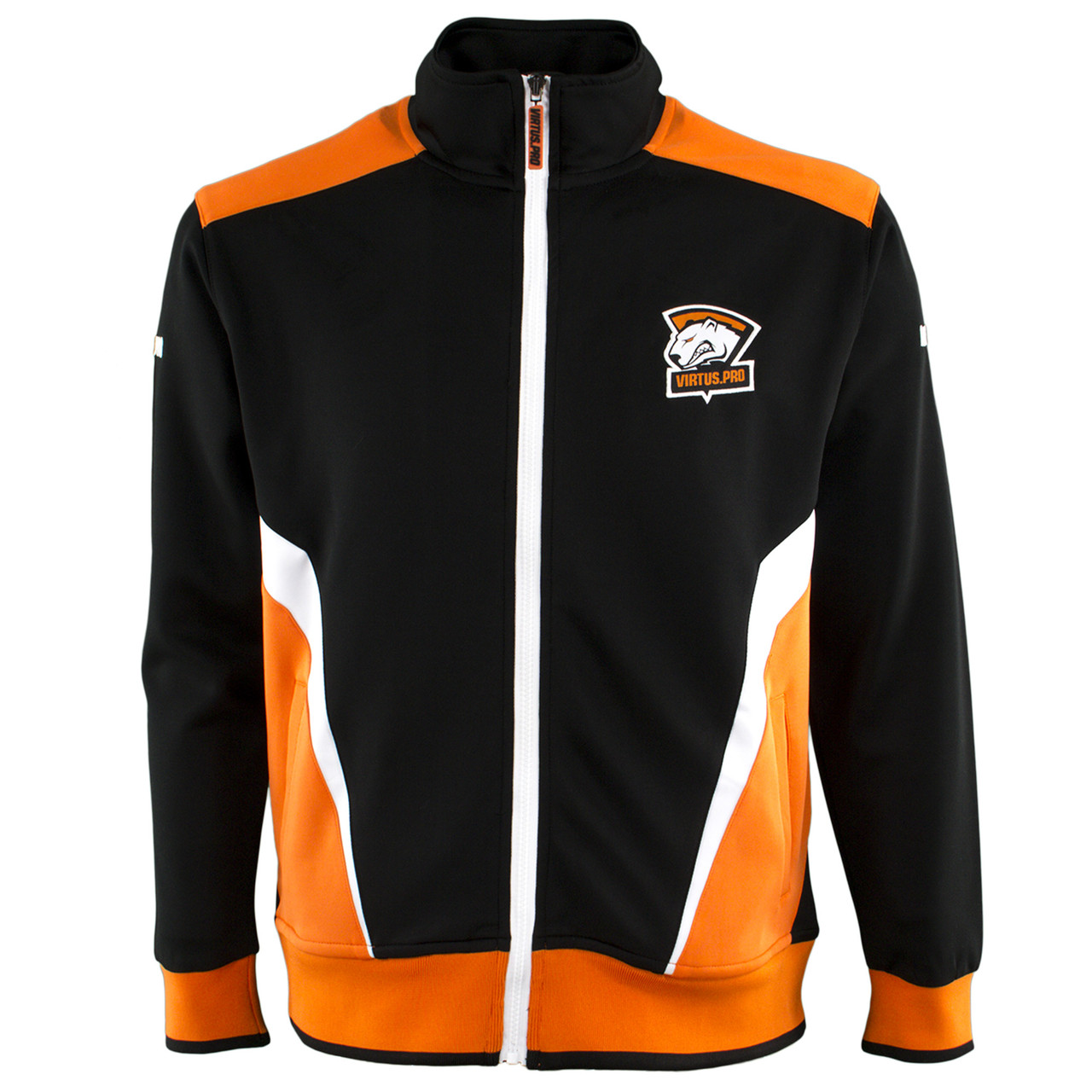 Куртка VP SOCCER JACKET XL