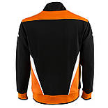 Куртка VP SOCCER JACKET XL, фото 4