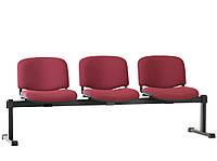 Офисный стул ISO-3Z plast
