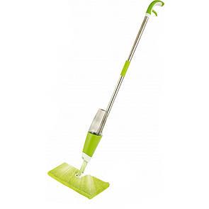 🔝 Универсальная швабра с распылителем Healthy Spray Mop (Спрей Моп), с доставкой по Украине | 🎁%🚚