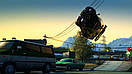 Burnout Paradise Remastered RUS PS4, фото 2