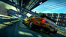 Burnout Paradise Remastered RUS PS4, фото 3