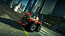 Burnout Paradise Remastered RUS PS4, фото 4
