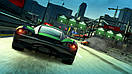 Burnout Paradise Remastered RUS PS4, фото 6