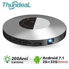 Проектор ThundeaL T18MAX
