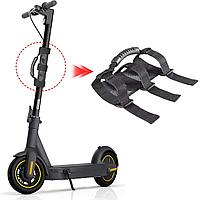 Регулируемый переносной ремешок для электрического скутера Xiaomi Mijia M365 NINEBOT Electric Scooter