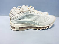 Кроссовки Nike AIR MAX DELUXE SE, 37,5 размер, фото 1