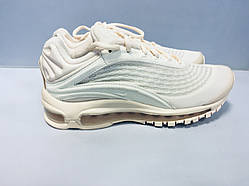 Кроссовки Nike AIR MAX DELUXE SE, 37,5 размер
