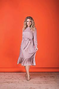 Платье LiLove 042
