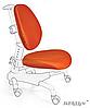 Чехлы на кресла Nobel, Champion