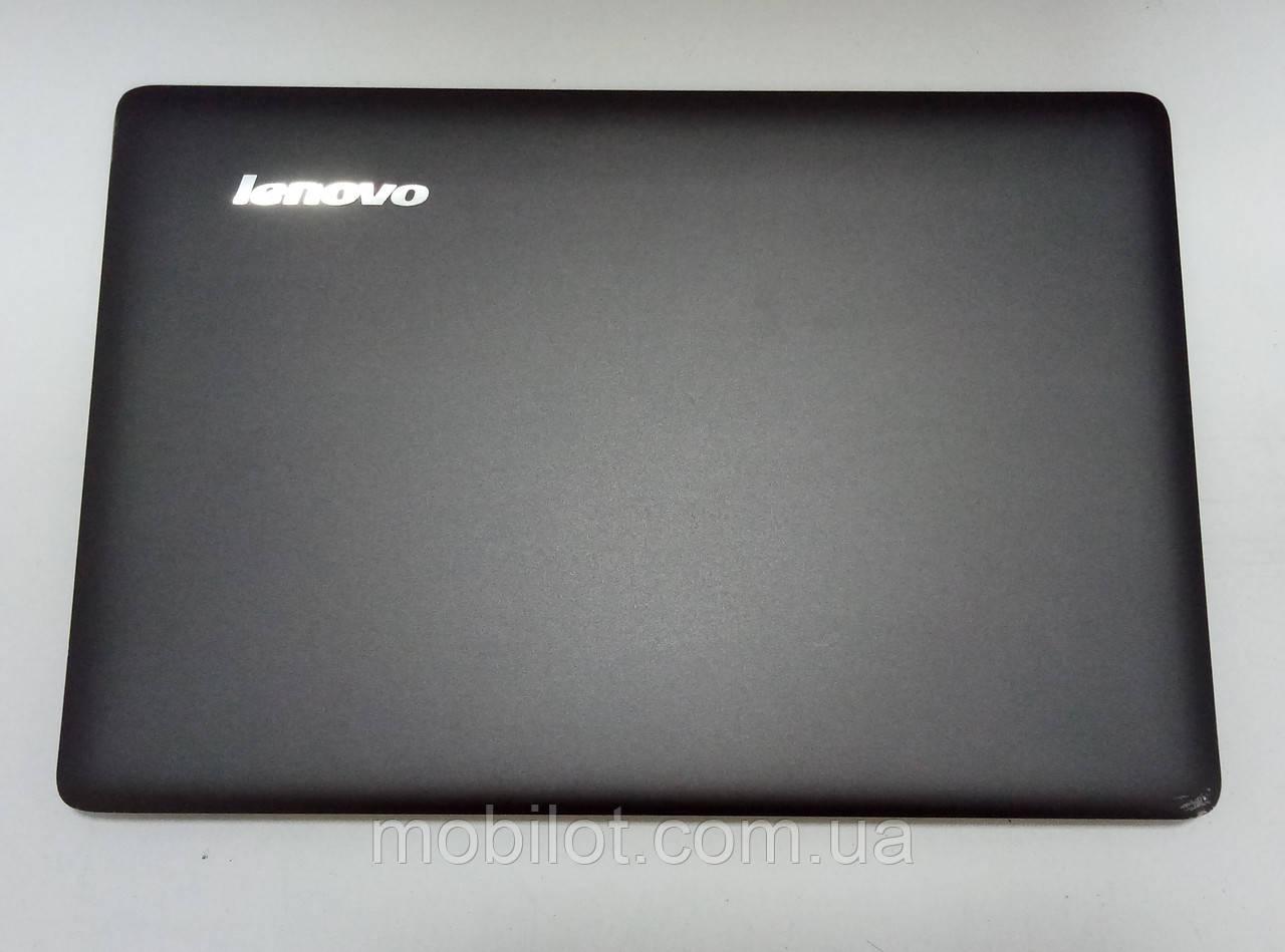 Часть корпуса (Крышка матрицы) Lenovo U310 (NZ-11655)