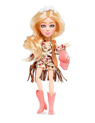 #SNAPSTAR - Aspen Toy Снапзвезда Аспен лялька