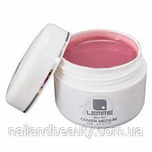 Камуфлирующий гель Lemme Cover Medium 15 g