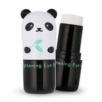 Осветляющая база для век Tony Moly Pandas Dream Brightening Eye Base 9г