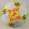 М'яч футбольний Adidas Conext 19 Top Training DN8637, фото 5