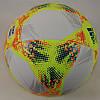 М'яч футбольний Adidas Conext 19 Top Training DN8637, фото 4