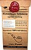Himalaya Tobacco (Гималайский красный табак) - от никотиновой зависимости