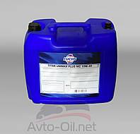 Моторное масло FUCHS TITAN UNIMAX plus MC 10W-40 20л